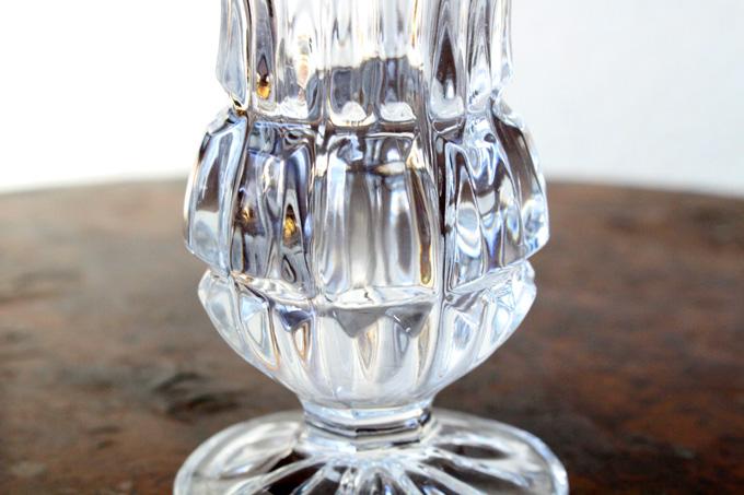 カットガラス