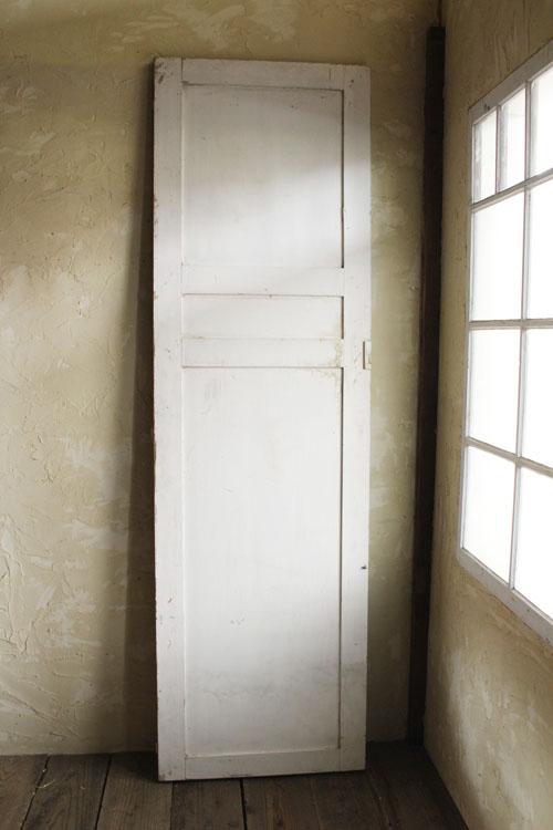 ブロカントドア