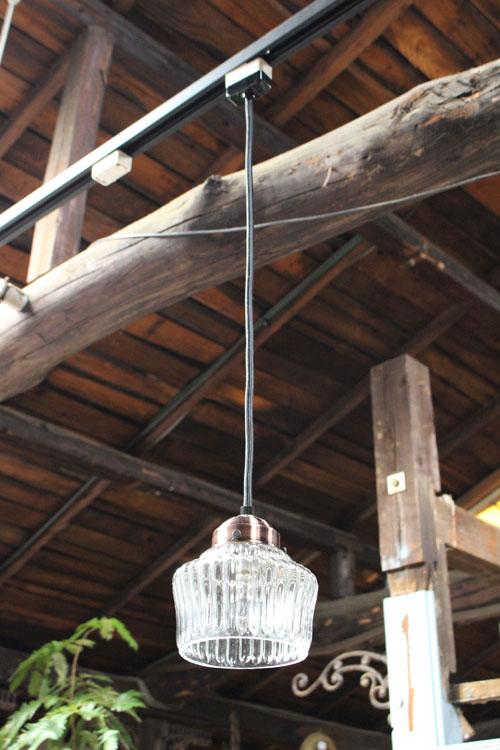 ランプ販売
