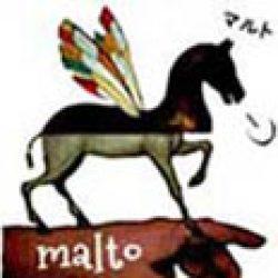 maltoで完売したアンティークとインテリア雑貨保存版